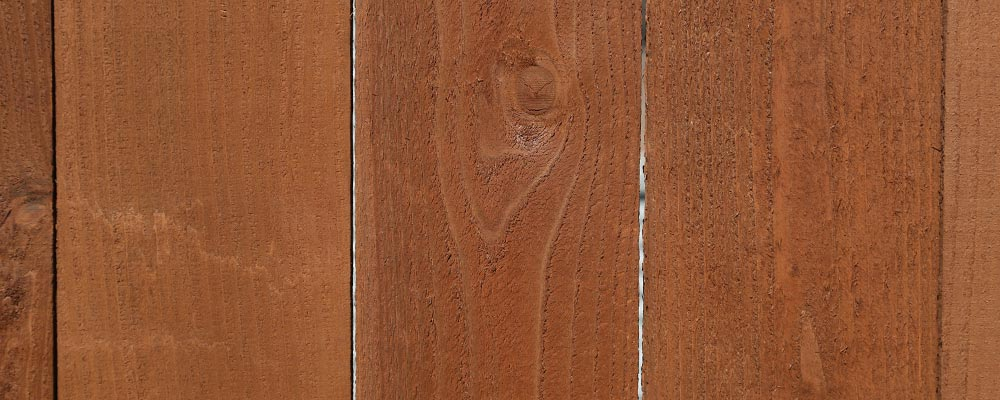 Eco Chemical Fence Stain Manufacturer