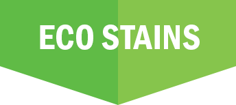https://www.ecochemical.com/wp-content/uploads/2016/07/ECOWebsite_StainHomepage_GreenBar.png
